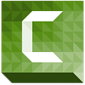 Camtasia Resources