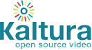 Kaltura Resources