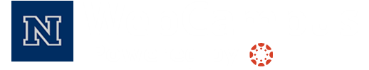 WebCampus: Powered by Canvas